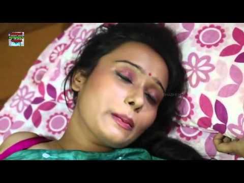 Savita Bhabhi Devar Ke Sath Extreme HOt  Romantic