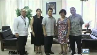 Philippine Consulate in Guam