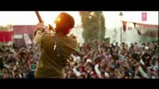 Sadda Haq Rockstar DVDRip www DJMaza Com