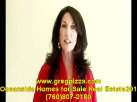 Real Estate201 Oceanside homes for Sale