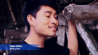 MALONG ATHARE [OFFICIAL KARBI  MUSIC VIDEO] 2019