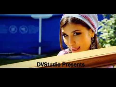 Manzura va Mavluda Asalxo'jayeva - Qaynona 2 (Official Music Video)