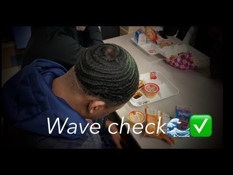 🔥WAVE CHECK HIGH SCHOOL COMPETITION🌊✅