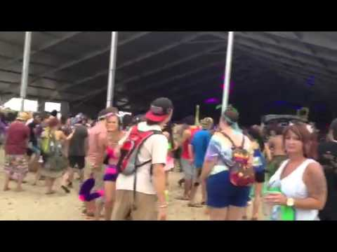 Counterpoint - 2 chainz birthday song dubstep remix