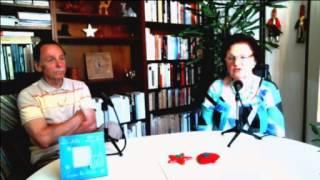 web TV Etoiles du Coeur Nicole et Michel Dron 6 juin 2014