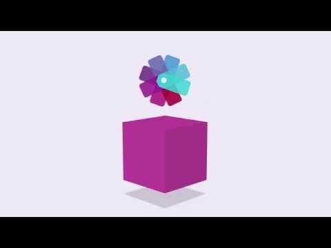 Kickfurther product video