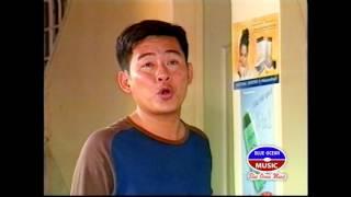 Hai Yeu Quai Ken Chong (Kieu Oanh, Tan Beo, Thanh Loc)