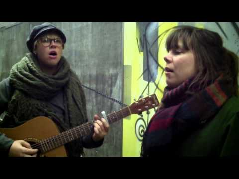 Reminder(Mumford and Sons cover) - Linea Alba
