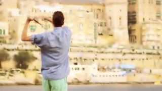 Visit Malta MTV Commercial Spot / Music by Sutja Gutierrez