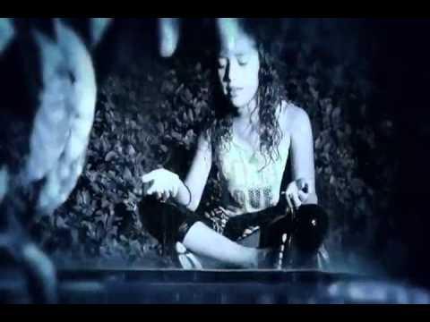 Pensando En Ti,Binnie Ft El Chema  Video Edit IndioDj ,Audio Rmx Dj Rooizer Ft Dj Crash