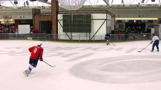 Rivne Hockey