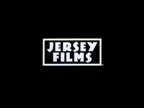 Jersey Films / Columbia Pictures (1997)