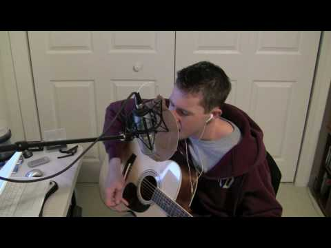 now-you're-just-a-song-(original)---matt-o'brien