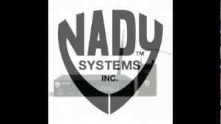 Nady PEM-1000 Personal In-Ear Monitor System Product Video