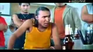 Download Video KONGSI - boboy memang  samseng raahh!!!! MP3 3GP MP4