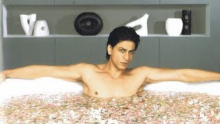 Crazy sex with Shahrukh Khan. Justify Sex.
