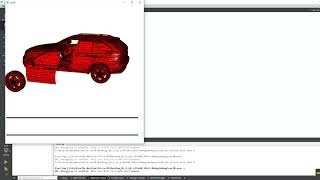 Qt 3D Studio Source Code - Nnvewga