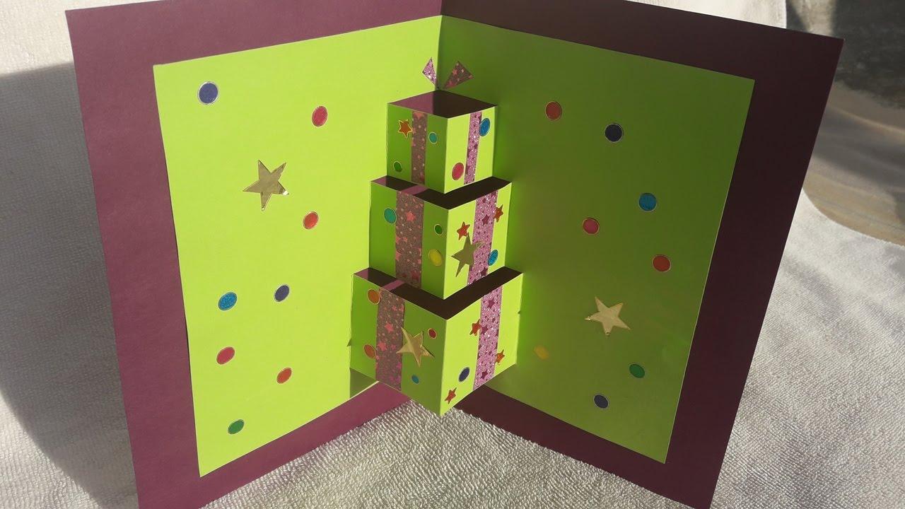 Christmas Greeting Card Making.How To Make Christmas Cards Greeting Cards Paper Cards