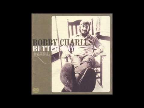 Bobby Charles - Jealous Kind