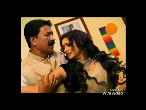 Bhabhi armpit forced by father in law
