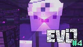 The Downside Up - Minecraft Evo Episode 4