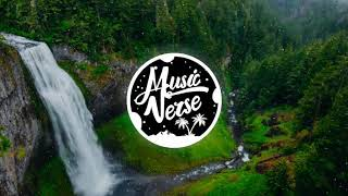 Download Lagu Thomas Rhett Kane Brown Ava Max - On Me Bass Boosted MP3