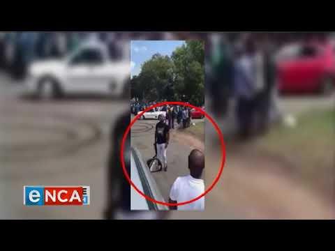 Crime Watch | Viral Videos l 20 March 2019
