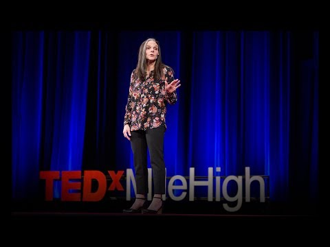 What happens to people in solitary confinement | Laura Rovner