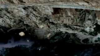 Тарбозавр 3D - Русский трейлер №2
