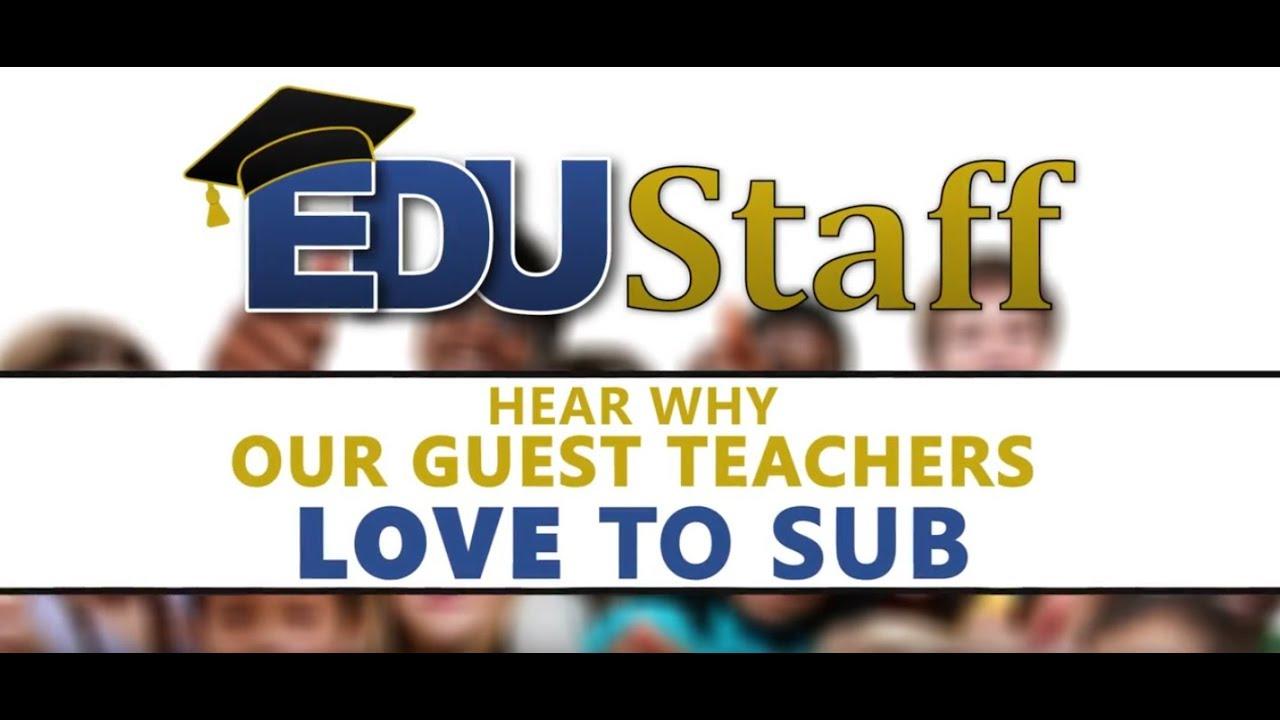 EDUStaff, LLC