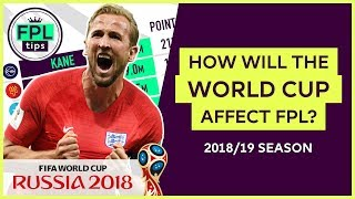 Which Players Could Miss the Start of the FPL Season? | Fantasy Premier League Football 2018/19