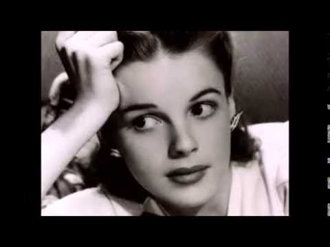 Judy Garland - Easy To Love