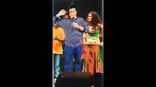 Roka Kai Baar Maine Song ....... Mere Sanam ........ Mohd Rafi