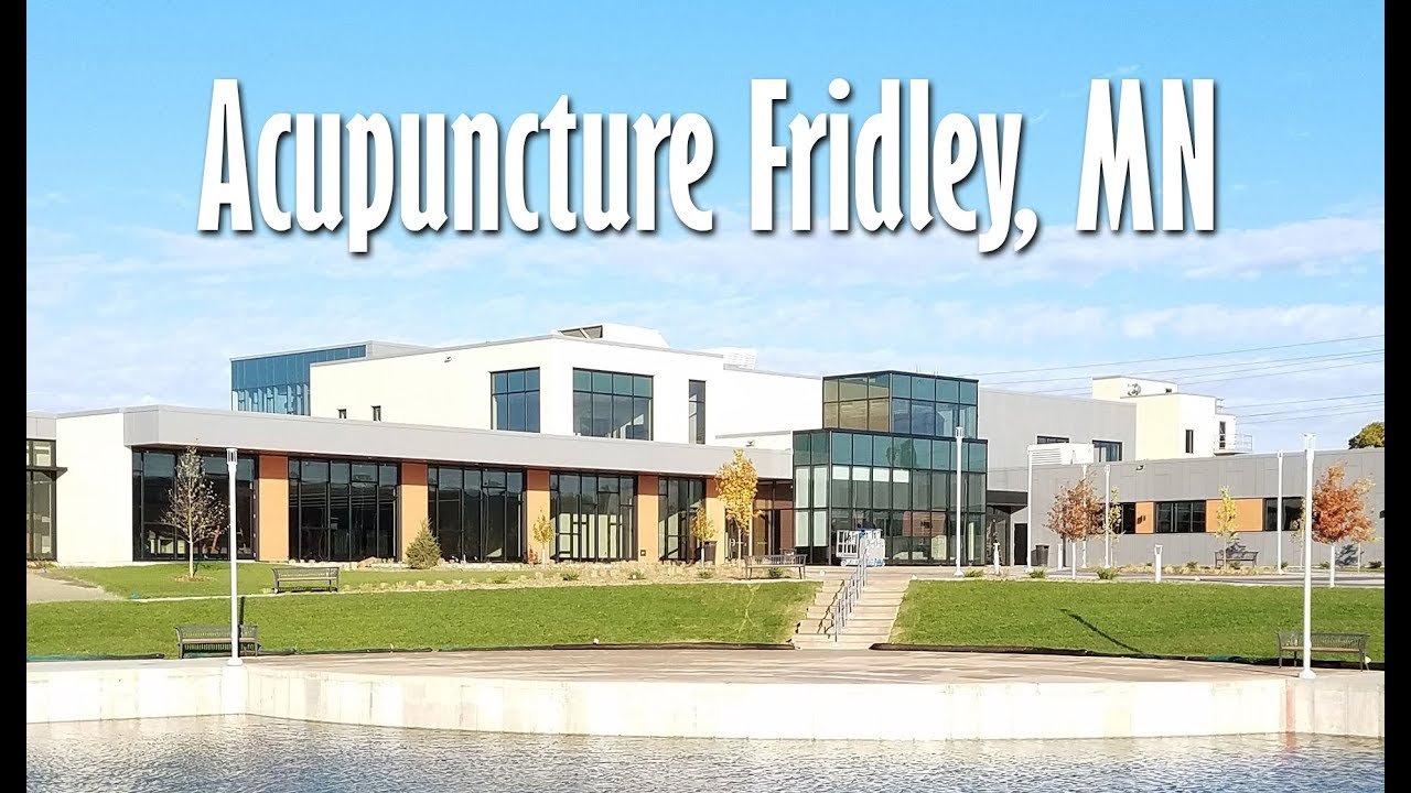 Acupuncture Fridley MN - Top Acupuncture Clinic in Fridley ...