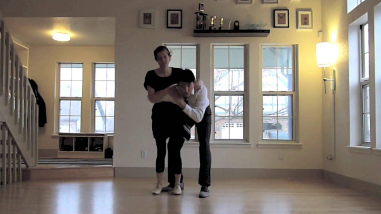 Backflip dance lift tutorial danceshowoff. Com.