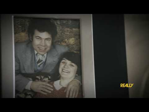 Fred West - The Killer in My Family