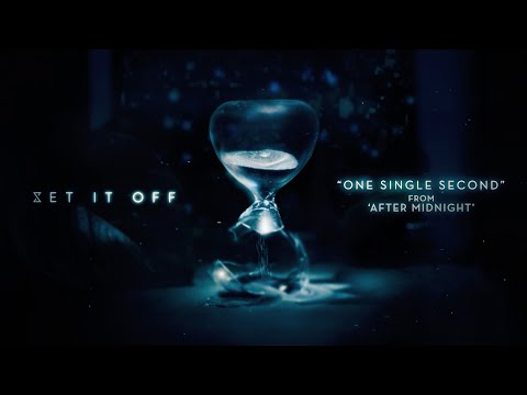 """Set It Off - New Song """"One Single Second"""""""