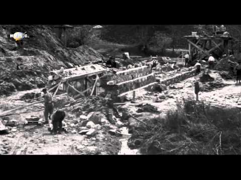 secretos-escondidos-en-el-fondo-del-pantano-del-ebro-,-valle-de-campo-cantabria