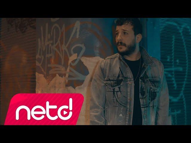 Ahmet Parlak - Duydun mu?