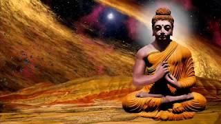 Download Om Mani Padme Hum -  Original Extended Version