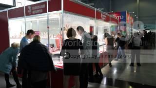 видео Красносельский ювелирный музей