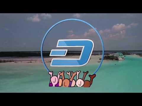 Descubre Dash Episodio 6 - DASH Wallet IOS