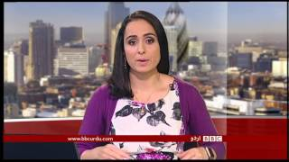 sairbeen wednesday 10th may 2017 bbcurdu