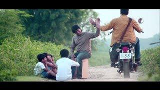 Sufi Song in Gujarati - Rang Safa - Rushi Vakil ft Javed Ali (Bollywood)
