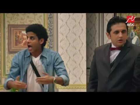 مسرح مصر - إختبارت التمثيل