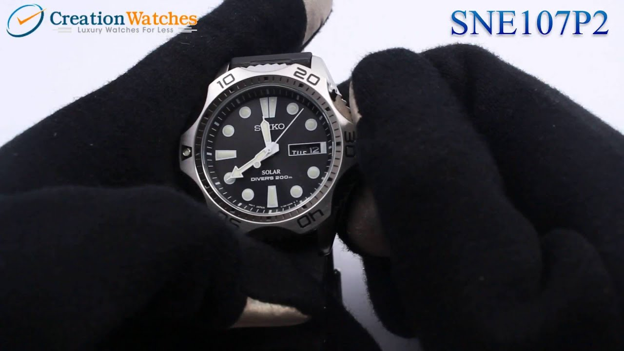 light bezel green product am scuba watches