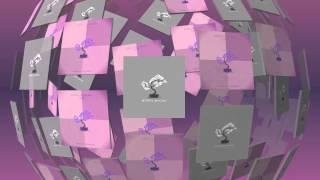 Eric Kanzler Welcome In The Club Original Mix Bonzai Basiks