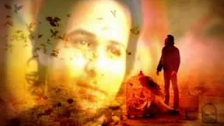 """ Ehsaan "" awarapan 2 with mp3 link"