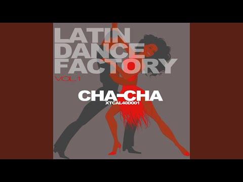 Funny Little Latin Beat