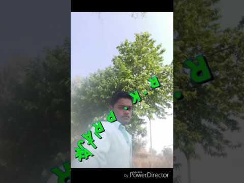 Rakshabandhan video HD